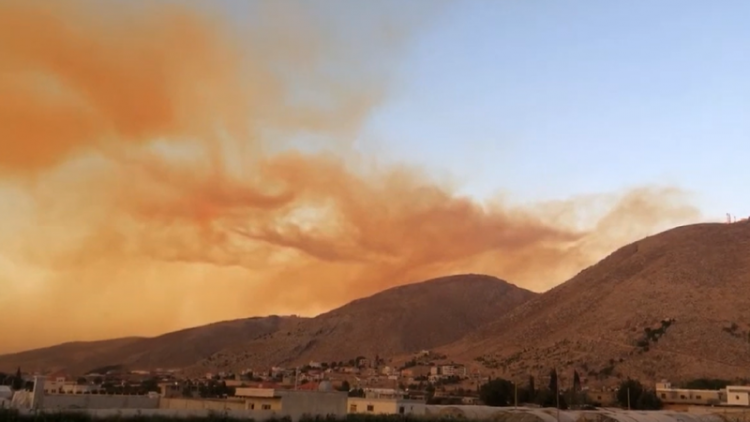 800px-The_smoke_of_the_Beirut_explosion_spread_over_the_sky_of_Lebanon wiki