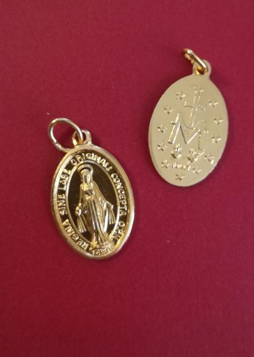 Wonderdadige Medaille v2
