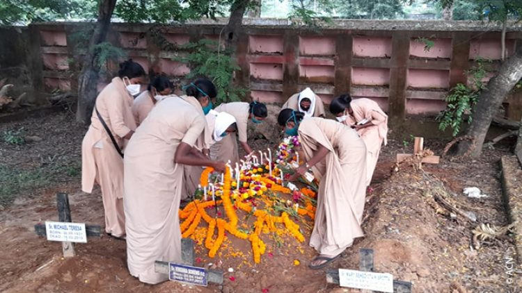 India_ACN-supports-the-Daughters-of-the-Cross-recovering-from-COVID-19-6