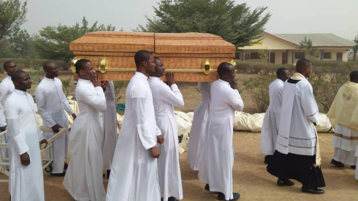 Michael-Nnadi-seminarian-killed-by-Boko-Haram