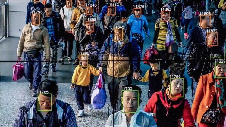 ACN-20210226-110494 gezichtherkenning China