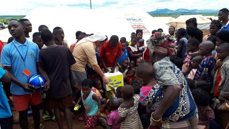 ACN-20210414-111951 Mozambique