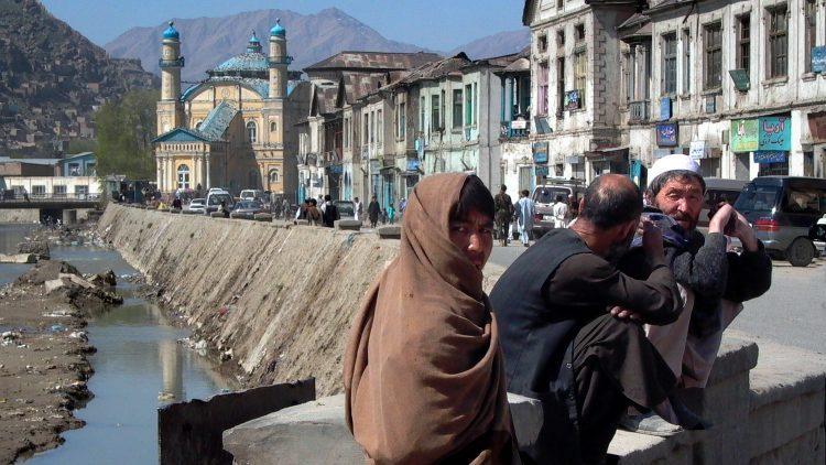ACN-20210907-116409 Afghanistan
