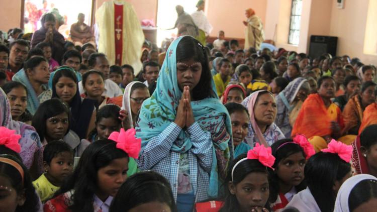 ACN-20170309-51723-Christenen-Odisha