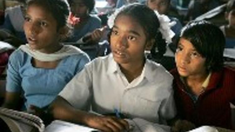 india-onderwijs-200-x-134