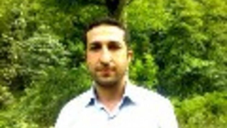 20110707_iran01