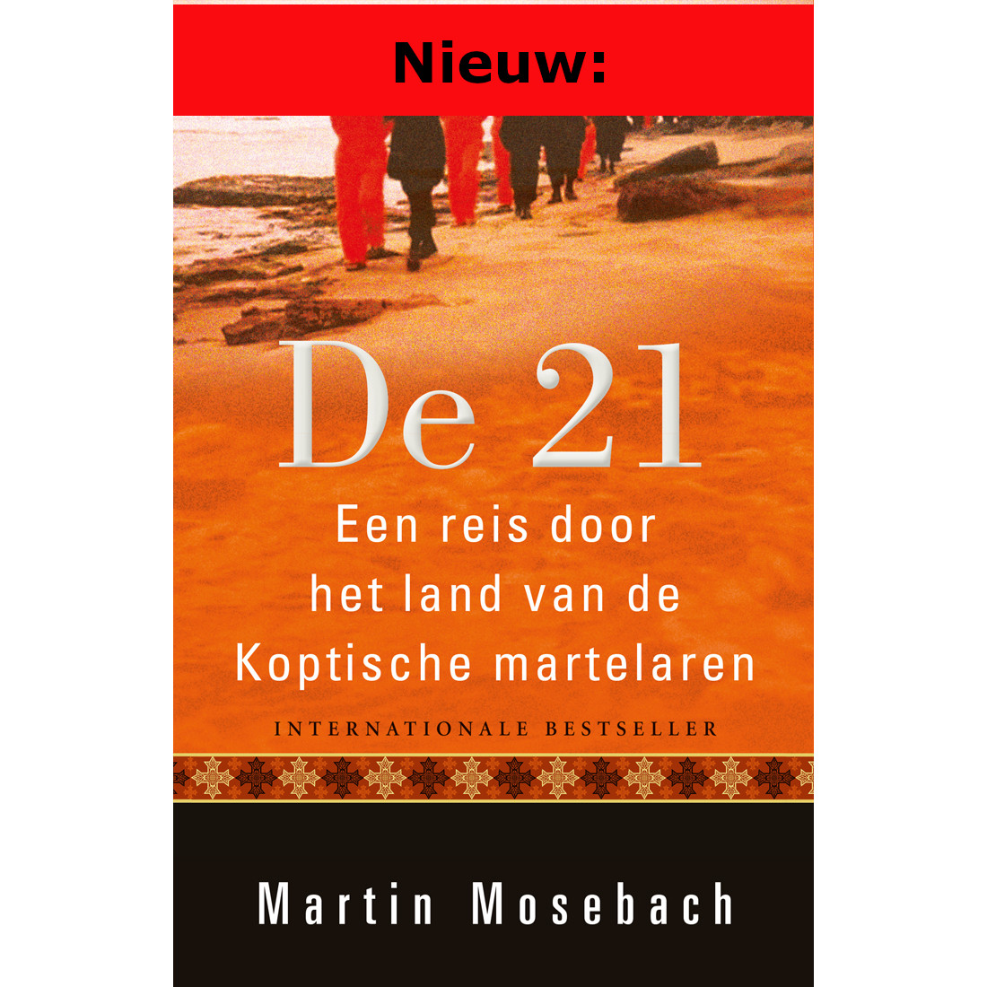 de_21_advertentie