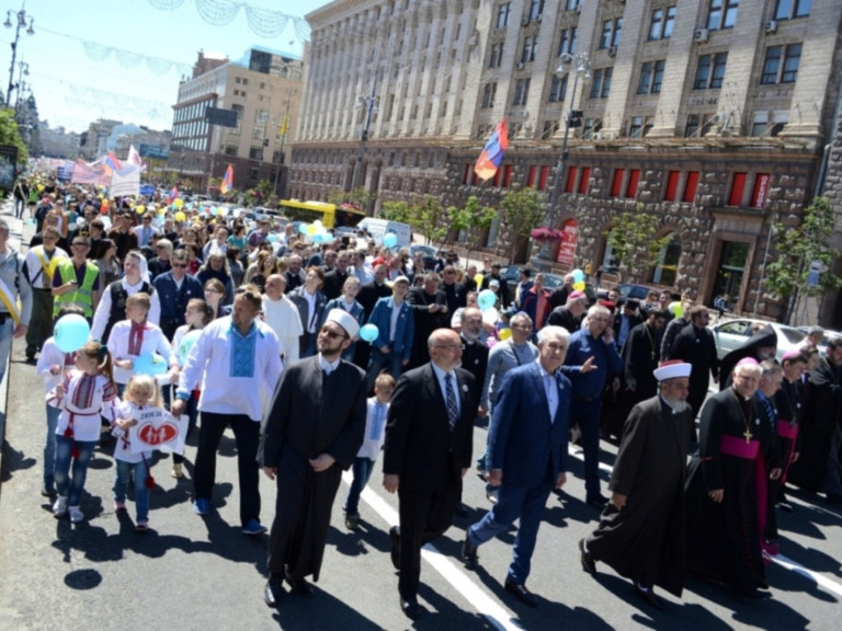 ACN-20180619-72744-Oekraïne-Kiev