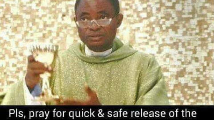 Priester_Nigeria