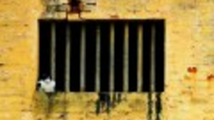 20110712_Pakistan01