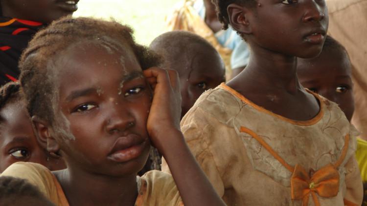 20160801-Nuba-vluchtelingen
