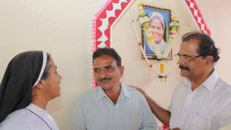 20171222-Moordenaar-Indiase-zuster