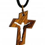 711_Kruisje aan zwart koord v2