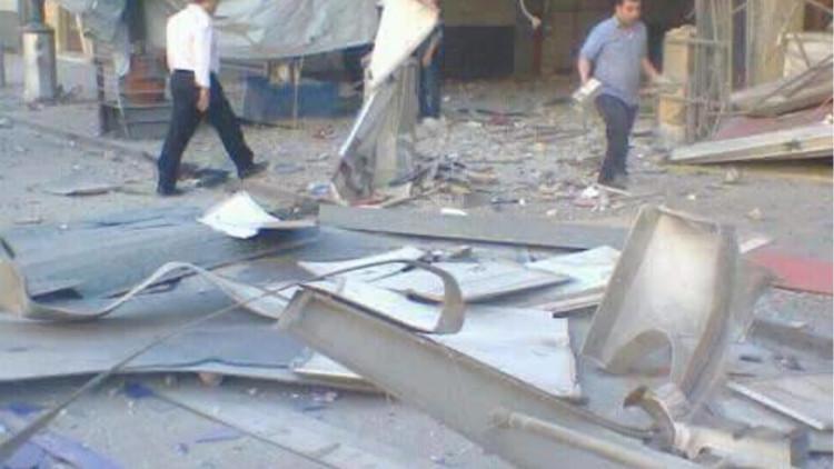 ACN-20160428-39864-Aleppo