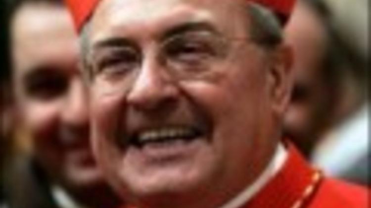 20112103_Kardinaal01