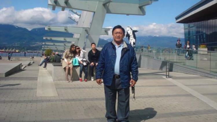 20171206-Pr-Marcelito-Paez-Filipijnen