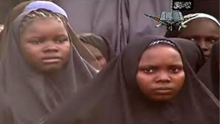 20141003Nigeria01
