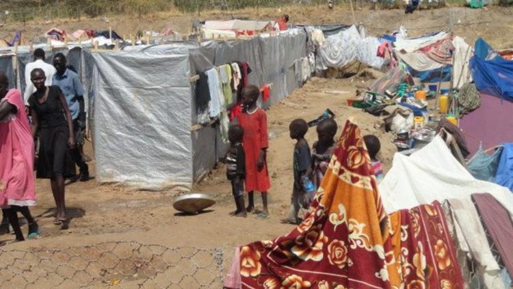 web_Vluchtelingen-Zuid-Soedan-2
