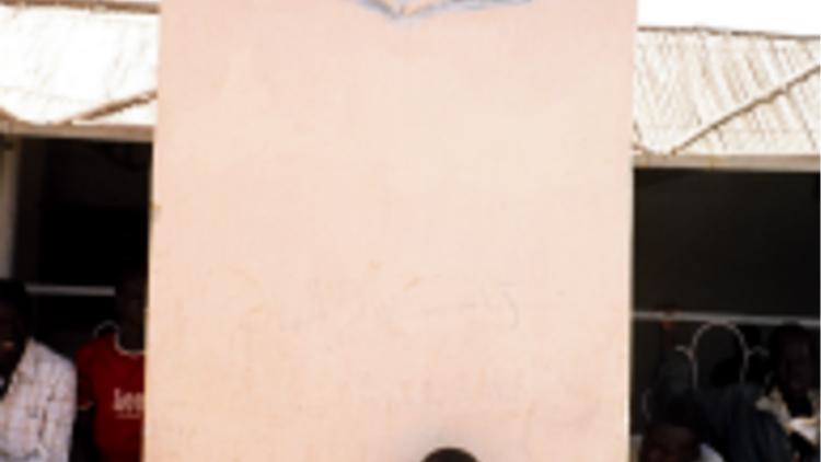 20130304_Sudan_55_Chirstians