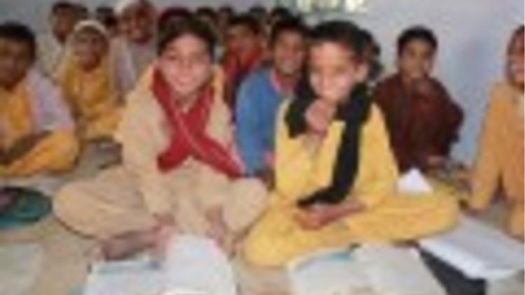 20131021_pakistan01