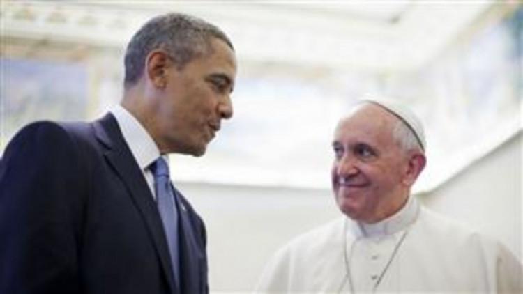 20141219_Cuba_-_Obama-Francis