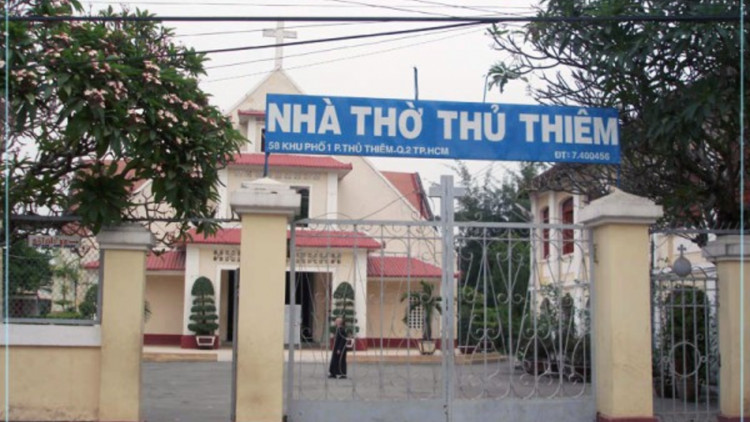 VIETNAM_-_Thu_Thiem_2_600_x_450