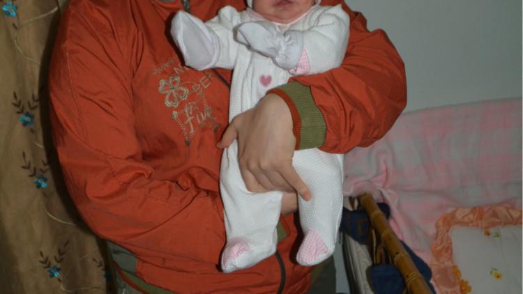 ACN-20160316-38013-Gezin-met-baby