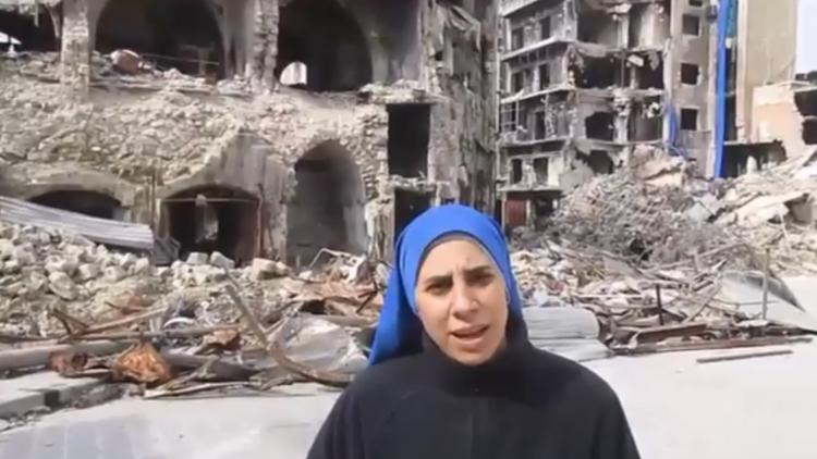 Foto-zr-Guadalupe-uit-Aleppo
