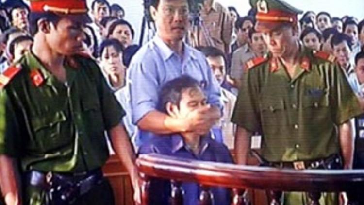 20130215Vietnam