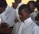 Clement-Malawi