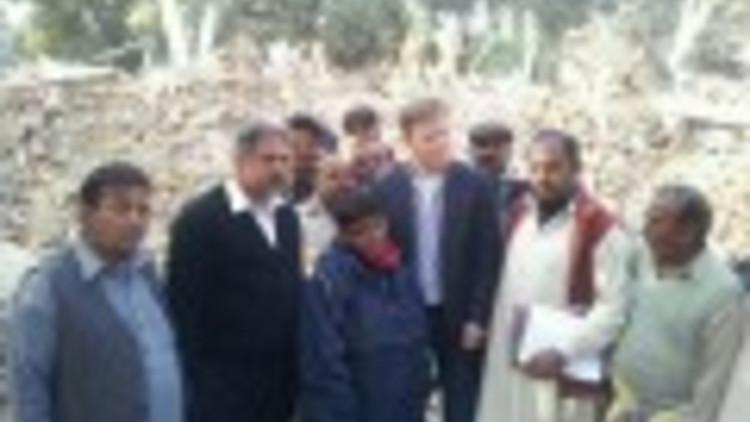 20121901_Pakistan01