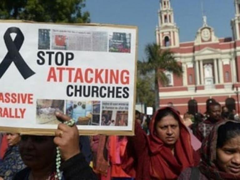 20210319 India_stop_attacks_churches