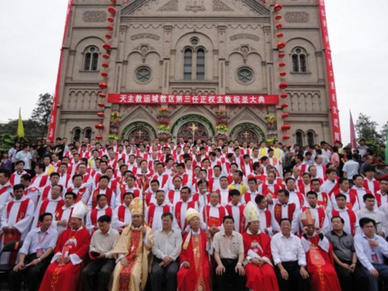 20110203.China.01