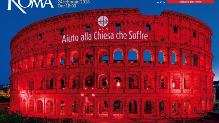 ACN-20180207-67606-Martelaren-Colosseum