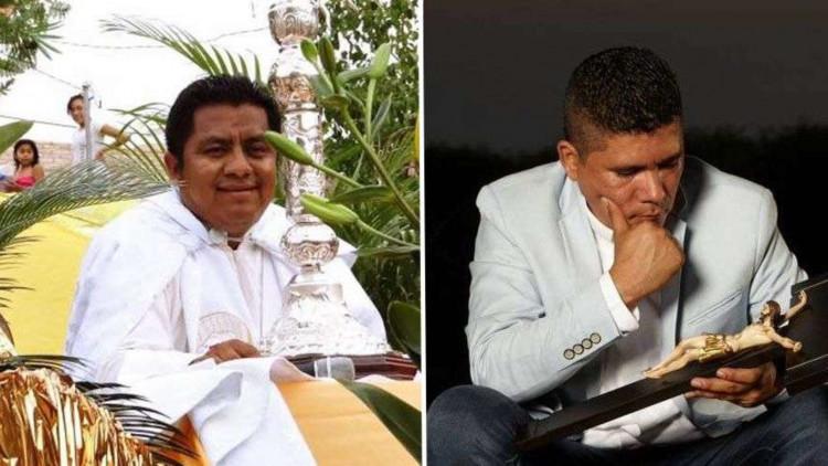 20180207-Mexicaanse-priesters-vermoord