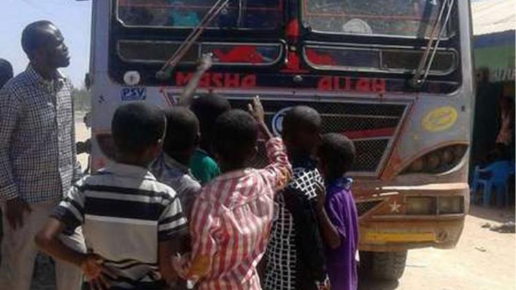 20151222-Mandera-bus-attack