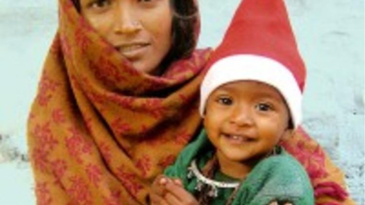india_f_1222_-_christmas-200-x-253