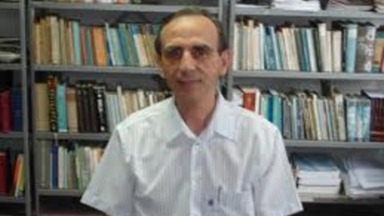20110120Brazili01