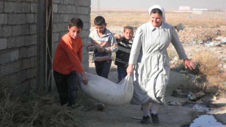 201501088-Irak