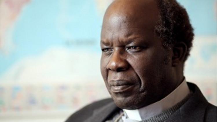20110408Sudan_Auxiliary_Bishop_Daniel_Adwok_Kur_of_Khartoum_small