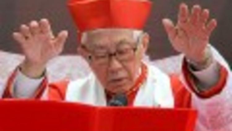 20120524_China01