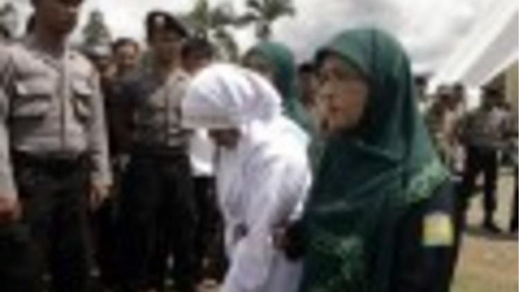 20141702_Indonesie01
