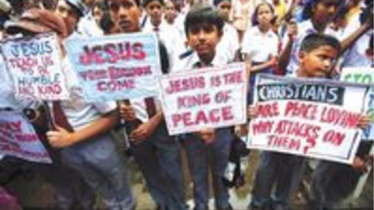 orissa_india_protest