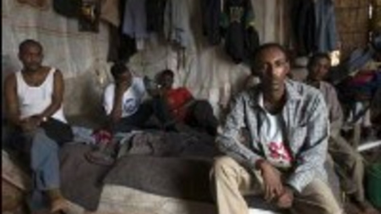 eritreachristianprsioners