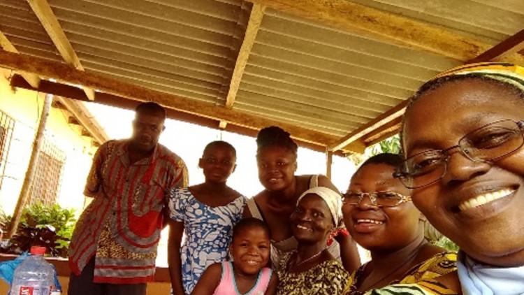 ACN-20190812-90520-Benin
