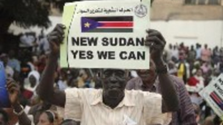 sudan_yes_we_can-200-x-134