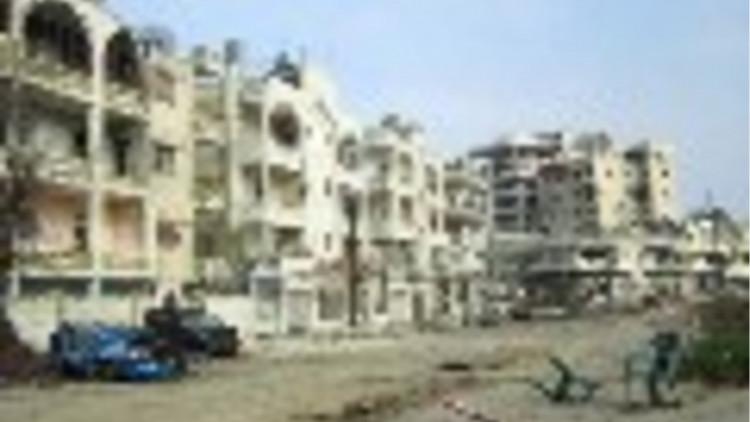 20140210_Syrie01