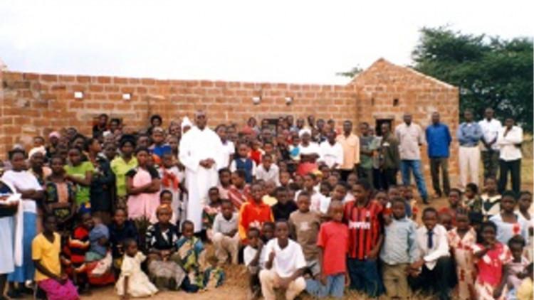 20090130_Zambia