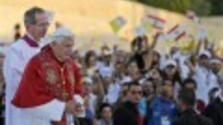 20120917_Libanon03