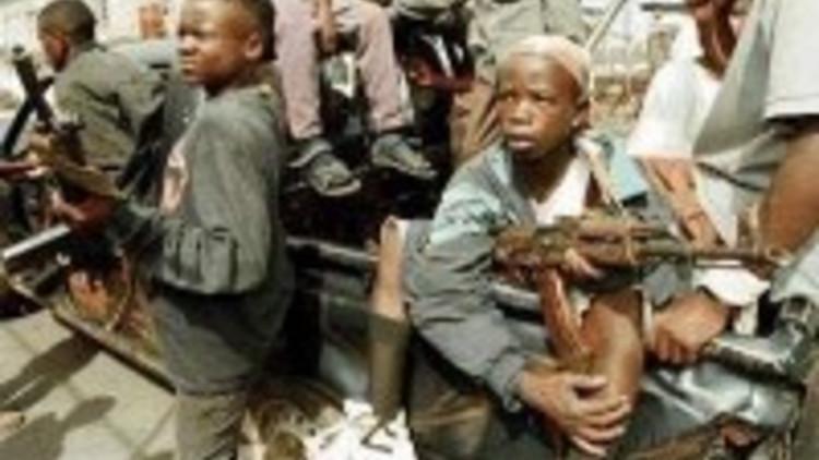 lra-child-soldiers-200-x-135
